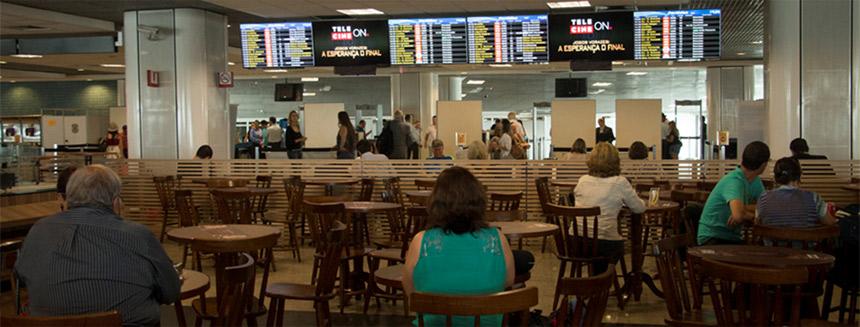 midia-aeroportos